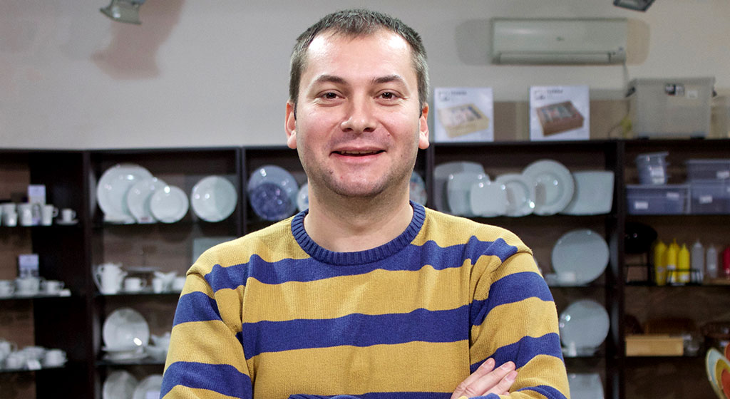 Dusan-Markovic_Tim_1024x560