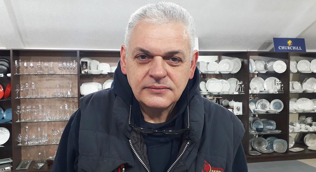 Goran-Mitić-ya-sajt