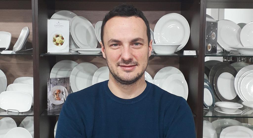 Goran-jovanovic